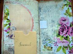 .journal