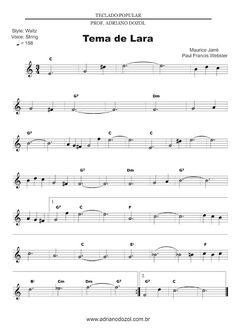 Saxophone Music, Violin Sheet Music, Sheet Music Book, Pont Paris, Trumpet Music, Easy Guitar Songs, Music Score, Old Music, Easy Piano