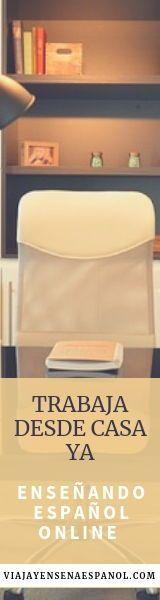 Quieres trabajar desde casa  Te gustan los idiomas  Aquí encontraras todos los recursos necesarios para dar el salto y empezar a enseñar español online Home Decor, Marketing Strategies, Software Development, Jobs At Home, Earn Money From Home, Decoration Home, Room Decor, Home Interior Design, Home Decoration