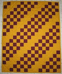 i love cheddar quilts