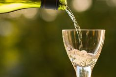 What is the difference between Champagne, Cava and Prosecco? To help answer this question, we take a look at the difference between these three popular types of sparkling wine. Pinot Gris, Mouton Rothschild, Photo Café, Moët Chandon, Hangover Remedies, Pouring Wine, Water Into Wine, Wine Reviews, Expensive Wine