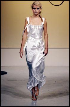 Spring / Summer 2003 | Collette Dinnigan