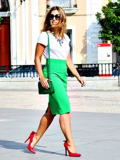 Trendtation.com : look-Mara M.