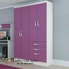 Ideas For Tall Storage Cabinet Benches Boys Bedroom Storage, Bedroom Cupboard Designs, Bedroom Cupboards, Small Bathroom Storage, Wardrobe Furniture, Home Decor Furniture, Furniture Design, Walldrobe Design, Almirah Designs