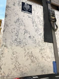 BLANCA ARABESCATO COUNTERTOPS INSTALLATION White Countertops, Kitchen Countertops, Cool Designs, Modern, Trendy Tree
