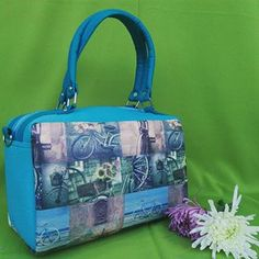 Lunch Box, Facebook, Love, Instagram, Satchel Handbags, Purses, Fashion Accessories, Hand Made, Amor
