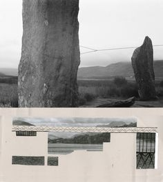 Visualising, Study Architecture, Loch Lomond, Live Events, Building Materials, Glasgow, How To Draw Hands, Landscape, Construction Materials