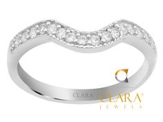 #silver rings for women, #online silver rings, #designer rings, #swarovski rings #women rings online, #swarovski rings india, #silver rings online, #ring designs, #best rings #buy rings, #buy rings online, #buy rings online india, #buy silver jewellery online