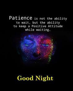 Good Night Friends, Good Night Quotes, Good Morning Wishes, Good Knight, Good Night Sweet Dreams, Good Night Image, Nighty Night, Positive Attitude, Inspirational Quotes
