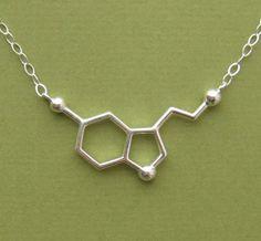 prívesky v tvare molekul - Hľadať Googlom