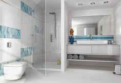 Marcello 25x75 Alcove, Bathtub, Bathroom, Standing Bath, Washroom, Bathtubs, Bath Tube, Full Bath, Bath