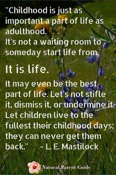 Mindful Parenting, Natural Parenting, Peaceful Parenting, Parenting Classes, Parenting Quotes, Parenting Advice, Parenting Styles, Conscious Parenting, Single Parenting
