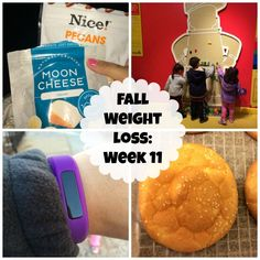 Fall Weight Loss: Week 11  #cardio #diet #gettinghealthy #icandothis #‎keto #‎lowcarbs #lowcarb #walk #walking #weightlossinspiration #‎weightlossstatus #weightlossmotivation #taebo‪ ‪#‎exercise‬‬‬ ‪‪#‎weightloss‬ ‪#‎weightlossjourney‬ ‪#‎workout‬ ‪#‎instahealth‬ ‪#‎youcandothis‬ #youcandoit