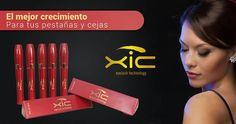 Correo belleza@dsmexico.net  Xic Master Maru Vitela