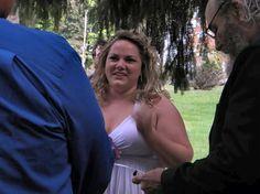 Quick - Kelly wedding