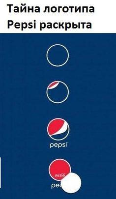 76 best advertising images on pinterest advertising creativity