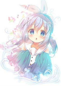 images for anime girls Loli Kawaii, Kawaii Anime Girl, Kawaii Art, Anime Art Girl, Anime Girls, Pretty Anime Girl, Beautiful Anime Girl, Anime Love, Kpop Anime
