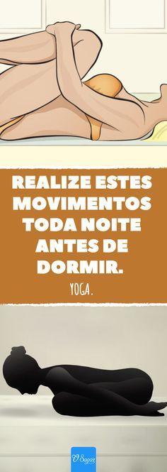 Yoga Fitness Losing Weight - - Yoga Class Essentials - Yoga Fitness Before And After Yoga Positionen, Yoga Day, Ashtanga Yoga, Yoga Meditation, Morning Yoga, Pilates Yoga, Fitness Del Yoga, Fitness Tips, Yoga Nature