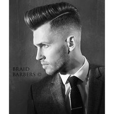 50k!!!! It's been an inspirational journey since we started Instagram so thank you to all our followers who have shared, liked...and become inspired!!!! #LoveYourJob #BeCreative #StayHumble  Hair: @r.braid  Model: @ashford_ben  Photography: @kimhardyphotography  #BraidBarbers #barbershop #ukbarbers #barbersuk  #britishbarber #modernbarber #modernsalon #barberlife #barberlove #menshair #mensfashion #mensstyle #hairmenstyle #guyswithstyle  #vintagestyle #internationalbarbers…