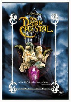 The Dark Crystal DVD ~ Jim Henson, http://www.amazon.com/dp/B00000JPH6/ref=cm_sw_r_pi_dp_RgTfqb1EZHZSG