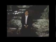 Barbra Streisand - No Matter What Happens (Yentl) - YouTube