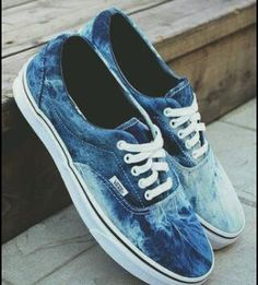 http://www.newtrendclothing.com/category/vans/ denim vans