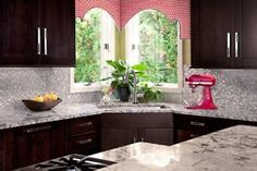 York-PA-Contemporary-Kitchen-Remodel-03-1980w