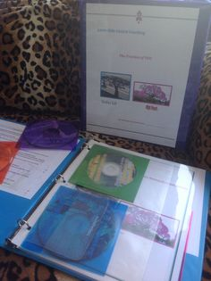 """SELF-PACED COACHING PACKETS- """"The Practice of You"""" programs to purchase and utilize at your pace, in your home or office.  2 Coaching Session CDs: 4 Coaching Topics corresponding to the Element, 1 Guided Meditation CD-4 Tracks, & 1 Workbook-exercises, tools, tips to support the Coaching Sessions.  $104.95/to ship to you.  Call TOLL FREE: 844-249-VIDA (8432) prompt #4"""