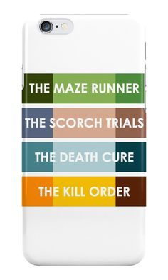 Someone get me this case and I'll love you forever.