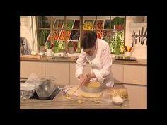 Eveline Wild - Cheesecake - YouTube Eveline Wild, Billa, Cakes, Cooking, Yogurt, Tips, Cake Makers, Kuchen, Cake