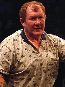 harley race old school when it was wwf Nwa Wrestling, World Championship Wrestling, World Heavyweight Championship, Superstar Billy Graham, Harley Race, Lex Luger, Wwe Pictures, Vince Mcmahon, Ric Flair