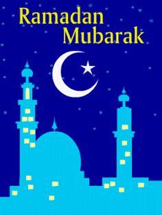 PreK Program for Ramadan.docx