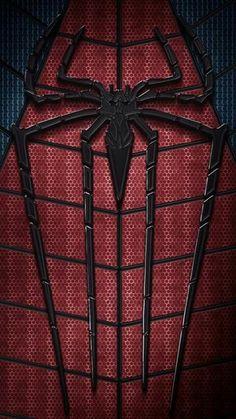 Símbolo do Homem Aranha