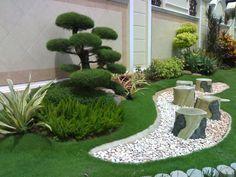 garden-design-for-small-homes-the-garden-inspirations-within-creative-ideas-for-a-small-garden-20-creative-ideas-for-a-small-garden.jpg (1200×900)