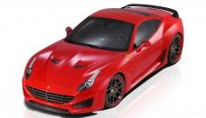 2015 Novitec Rosso Ferrari California T 4 Design  High Quality Picture #2xkyq Future Car Trends For Desktop Car
