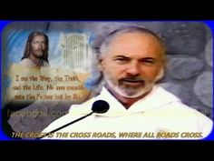 IMMORTAL COMBAT (8 pts) ~ Pt. 6: Our Allies, Angels ,Saints & Souls in Purgatory - YouTube