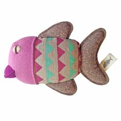 PEIXE | FISH * 2