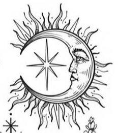 Mens Side Tattoos, Compass Tattoo, Medium Art, Body Art Tattoos, Magick, Tatting, Piercings, Bullet Journal, Tattoo Ideas