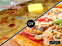 Search food from the best Tiffin, Home Chefs and Restaurants in your area. #royalchefs #foodapp #delhi #pune #delhincr #Gurgaon   https://goo.gl7zgs0I