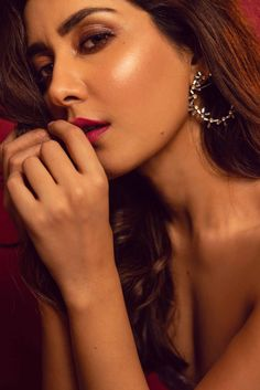 Glamorous Tollywood Actress Raashi Khanna Hot Photoshoot - Rashi Khanna Bollywood Wallpaper HAPPY HOLI ANIMATED GREETINGS CARDS PHOTO GALLERY  | 2.BP.BLOGSPOT.COM  #EDUCRATSWEB 2020-05-11 2.bp.blogspot.com https://2.bp.blogspot.com/-UMqi1Wo3m8E/WKvbaONL43I/AAAAAAAADLU/dqTTJA22wSwUjmvXVb4o6i7Cj8hZvXHFQCLcB/s400/Holi%2BHai%2BGIF%2BIMages.gif