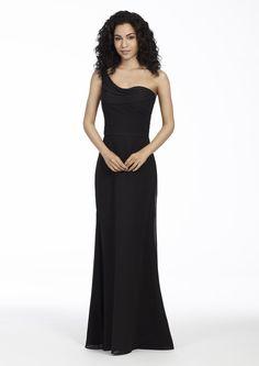 ef08d7e91b 66 Best CHIFFON BRIDESMAIDS DRESSES images