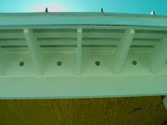 Site Builder Craftsman Porch, Bathtub, Standing Bath, Craftsman Style Porch, Bathtubs, Bath Tube, Bath Tub, Tub, Bath