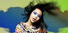 Givenchy, Hermès, Alaïa! i-D Has the A to Z Guide on Designer Pronunciation