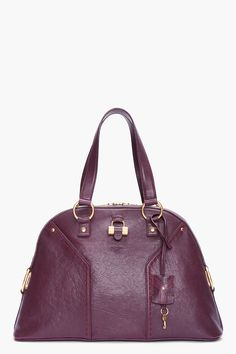 299c1bbafe16b Womens Bags On Sale Discover 2019 Trending Bags. Large PlumCold Weather  DressesLarge ToteEggplantBurgundyYves Saint LaurentDiorMuseClutches