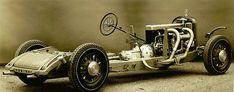 Resultado de imagen de motor del mercedes benz 540