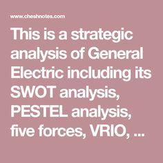 8 Best Pestel analysis images in 2017 | Business planning, Pestel