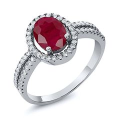 Cheap ring ring, Buy Quality ring 925 directly from China ring purple Suppliers: Ct Oval Purple Amethyst 925 Sterling Silver Ring Engagement Ring Sizes, Beautiful Engagement Rings, Modern Jewelry, Fine Jewelry, Craft Jewelry, Batman Wedding Rings, Sterling Silver Necklaces, Silver Rings, Best Diamond