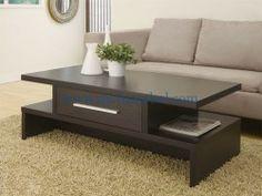 Meja Tamu Minimalis Modern merupakan produk meebl jepara terbaru yang kami tawarkan kepada anda dengan model minimalis serta desain yang modern.