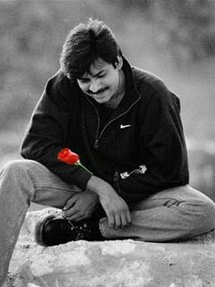 Power star Star Images, Star Pictures, Hd Images, Cool Pictures, Pawan Kalyan Wallpapers, Hd Widescreen Wallpapers, Latest Hd Wallpapers, Prabhas Pics, Hd Photos