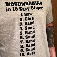 Currently at step 4. Or was it 7? #luthier #wood #woodworking http://ift.tt/2yZjni8